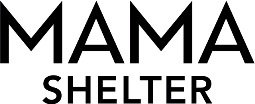 6_Accor_Logo_MAMA Shelter Black CMYK_255x160.jpg